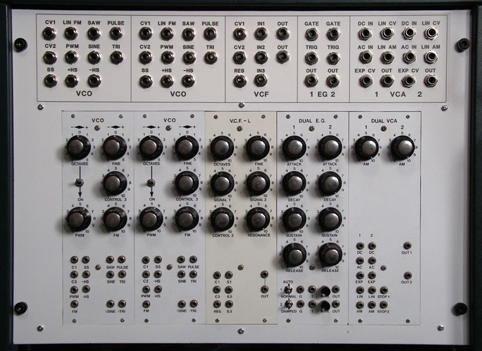 Seb's Synth-DIY Pages - Digisound 80